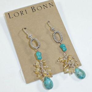 Lori Bonn